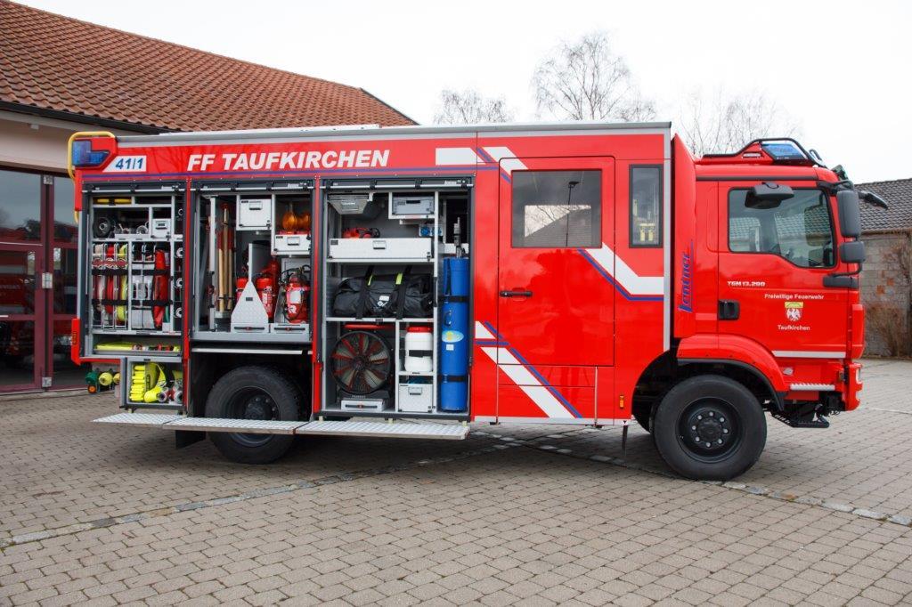 Dittlmann Fachbüro